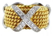 16.Jewelry