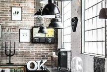 Homedecor & Architecture - Rust MIner