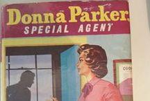 UK Yankee-Favourite Retro Childhood Books