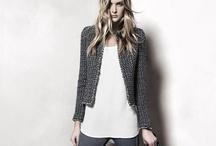 Stylo moda / by Ariadna Santos