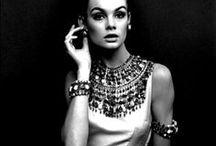 accessorize / by Heba Halim