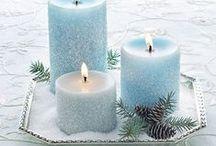 Adventszeit / advent