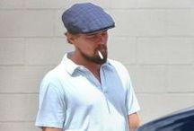 Celebrities e-cigarette!