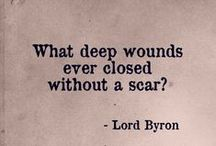 ~ Words ~
