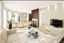 Living Room|Family Room Ideas / Living Room|Family Room Ideas