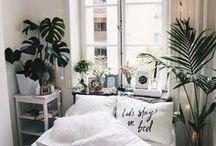 ~ Living Alone ~