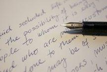 Ο Θησαυρός μου-My Dreamland Blog / Τα δικά μου δημιουργήματα....οι ιστορίες μου - www.mydreamland.gr