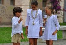 Kids - casamentos, batizados & afins