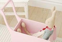 Play kids / Brinquedos para crianças