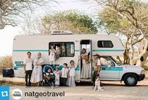 Fulltime RV Families / A place for fulltimers to share tips, tricks, stories, ideas, and great destinations!