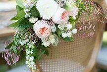 Wedding [decoração] / Decorações e detalhes para casamentos