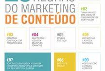 Marketing & Negócios