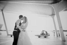 Wedding moment / Wedding photogiornalist