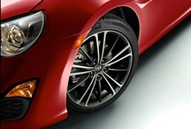 2013 Scion FR S / Dream Car! Check it out at http://toyotaofhollywood.com/