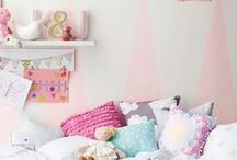 Kids' Corner / Create a fun and stimulating environment for your child with a little help from HomeSense. Find great decor inspiration, playroom ideas, DIY tips and fun birthday party ideas for kids of all ages.