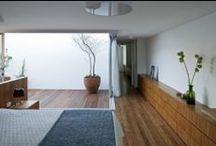 Interior / Home inspiration