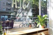 cafe-staur-bar-t interior