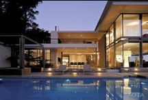 Architecture | Houses.