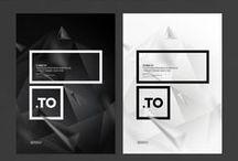 Branding / Identity / Stationery
