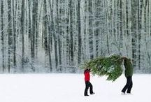 Christmas!!! / Christmas ideas we love!!