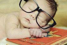 Funny pics / Haha!