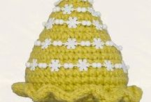 crochetbomb Patterns / crochetbomb original patterns for sale by crochetbomb on Etsy.com, crochet-bomb on Ravelry.com & crochetbomb on Craftsy.com