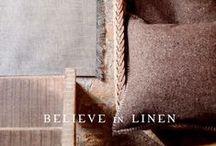 Libeco Linen