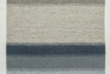 Álafoss Icelandic Wool Blankets