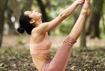 Il mio yoga