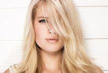 LONG BEAUTIFUL HAIR / Long hair styles