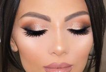MAKEUP / Makeup and hints and tips all things beautiful