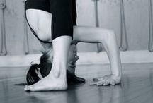 yoga&meditation