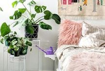 #MyHomeSense Moments / A collection of #MyHomeSense style from our fans and friends across Canada! Show us how you style your HomeSense pieces by using #MyHomeSense.