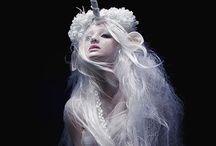 fantasy shoot / by Shauni Leclère