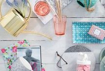 Mother's Day Ideas / It's not easy finding the perfect Mother's Day idea to show Mom (or any wonderful woman in your life!) how much she means to you. Discover thoughtful gift and celebration ideas to plan a perfect Mother's Day.