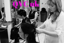 BEHIND THE SCENES QVC UK / 3styler at QVC UK