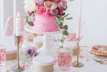 Valentine's Day / Valentine's Day is a great excuse to show the people around you how much you appreciate them! From Valentine's cards and candy to table setting and Galentine's Day ideas, HomeSense has endless possibilities in-store to this lovely day even more special.