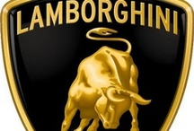 carros lamborghini / murcielago y gallardo