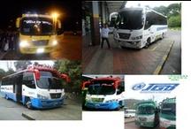 buses o busetas / las mejores carros del trasporte publico