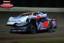 Super Stock Racing / Dirt Track Super Stocks https://www.facebook.com/SpeedShopNorth www.speedshopnorth.com