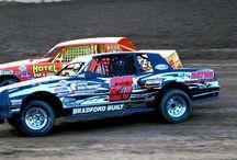 Street Stock Racing / Street Stock Race Cars https://www.facebook.com/SpeedShopNorth www.speedshopnorth.com