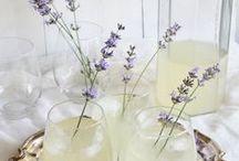 Lavender. Maddocks Farm Organics.  Growing & using organic edible flowers / Lavender growing at Maddocks Farm Organics & ideas for using edible lavender. www.maddocksfarmorganics.co.uk Available July to October