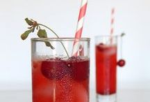 Ποτά - Ροφήματα / Drinks