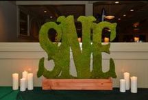 Jan Simus Events-Weddings / All pictures from Jan Simus Events website!