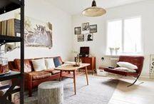 Beach House Lounge