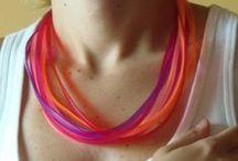 Κολιέ / necklace