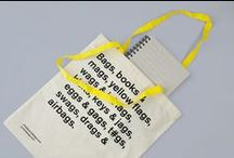Bags, Labels & Tags