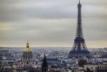 Who's Next '15 Paris | Porte de Versailles | / Hall 3 | Booth P38 | Inimigo Clothing