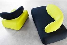 Sofas / All products are available in our offer.