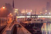 Miejsca do odwiedzenia -BYDGOSZCZ / Miasto Bydgoszcz , które przechodzi transformację na przestrzeni ostatnich 20 lat - Zobacz i Oceń Dzisiejszy Wygląd Bydgoszczy - Warto